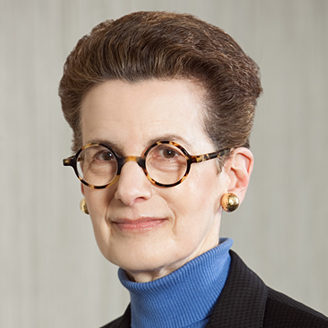 Mary Z. Greenebaum