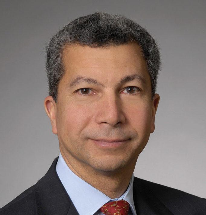 Roger Maldonado