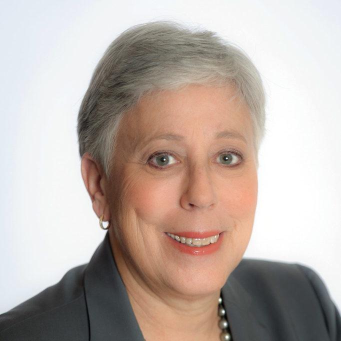 Lorie Slutsky
