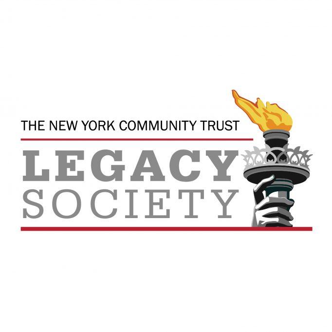 Legacy Society-04