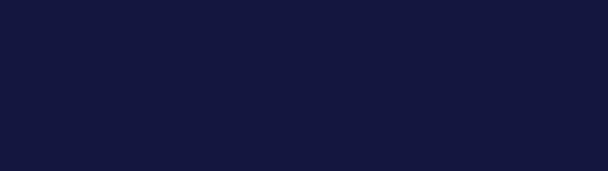 darkbluebanner